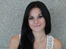 Hannah Dietzel