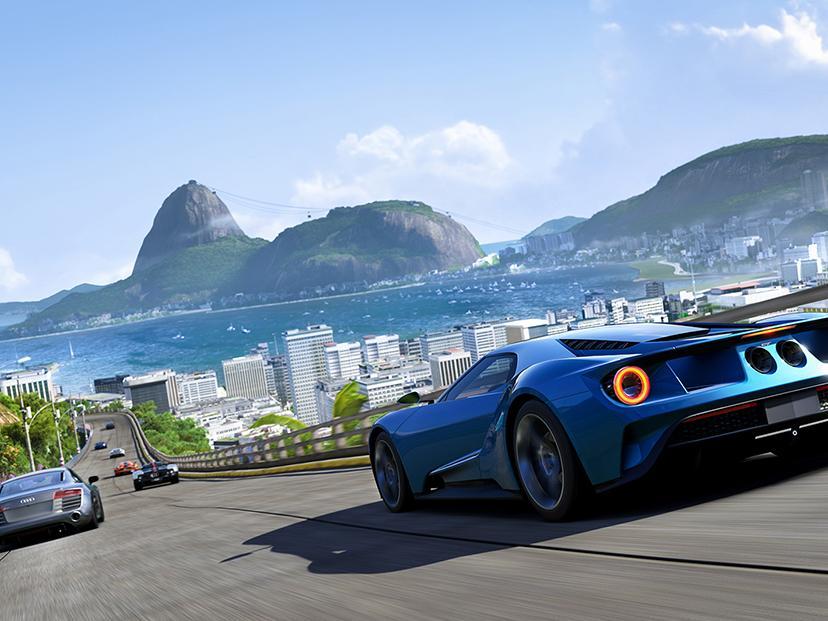Virtual+Tire+Smoke%3A+Forza+Motorsport+6