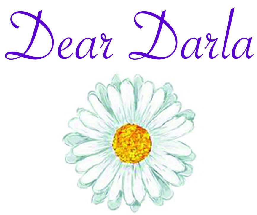 Dear+Darla%3A+Winter+Edition+%232