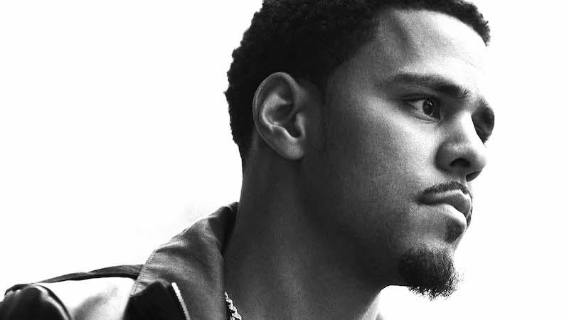 J-Cole+Music+Review