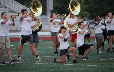 Band Preview Photo Gallery