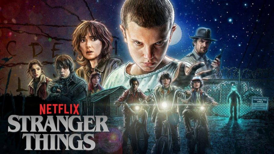 Stranger+Things+Season+2+Review