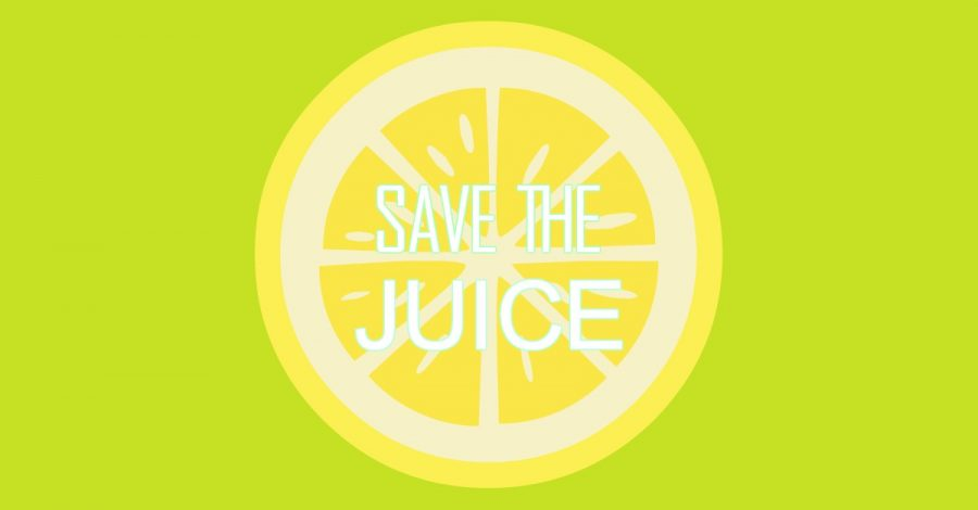 Save+the+Juice