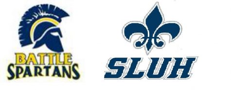 Battle vs SLUH Week 1 Preview