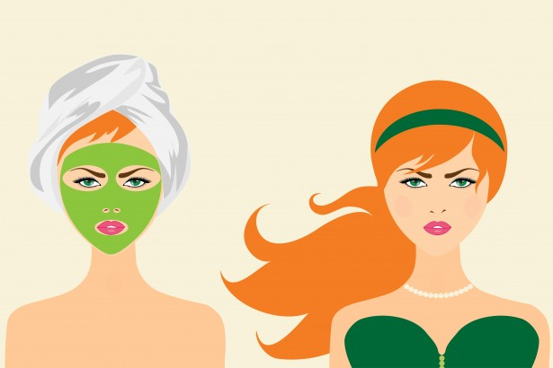 Things Face Mask Users Need to Know