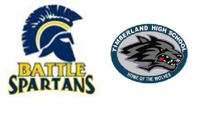 Battle+vs+Timberland+District+Championship+Preview%21