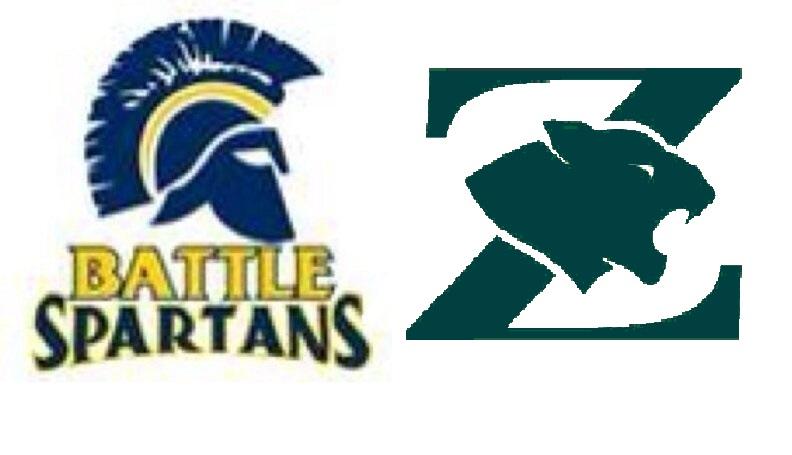 Battle vs Fort Zumwalt North State Quarterfinal Preview!