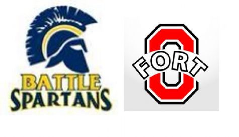 Battle vs Fort Zumwalt North State Quarterfinal Preview!