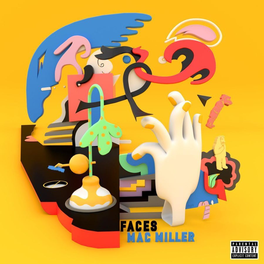 Faces+by+Mac+Miller